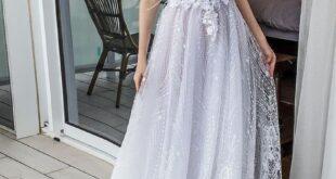 9fc31443832544c2b638d111e8c52952 310x165 - جدیدترین مدل لباس عروس + عکس
