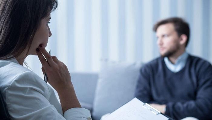 Clinical Psychology2 - روانشناسی بالینی چیست + توضیحات روانشناس بالینی چه کار میکند