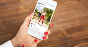 android instagram 310x165 - دانلود عکس و فیلم های اینستاگرام در گوشی اندروید و ذخیره آن
