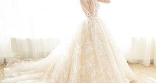gowns1 310x165 - اسم انواع لباس های مجلسی + 20 مدل معروف لباس مجلسی