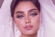 stunning bridal makeup looks 110x75 - جدیدترین مدل آرایش عروس به سبک خلیجی + عکس ها