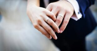 عقد و نامزدی 310x165 - آیا بارداری در دوران عقد بدون دخول ممکن است ؟