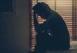 نشانه های افسردگی شدید در مردان 110x75 - نشانه های افسردگی شدید در مردان