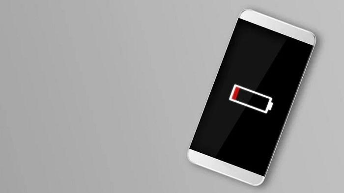 بررسی وضعیت سلامت باتری گوشی - از کجا بفهمیم باتری گوشی سالم است