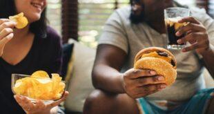 آیا چاقی بعد از ازدواج راه حل دارد 310x165 - آیا چاقی بعد از ازدواج راه حل دارد
