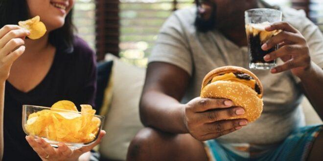 آیا چاقی بعد از ازدواج راه حل دارد 660x330 - آیا چاقی بعد از ازدواج راه حل دارد