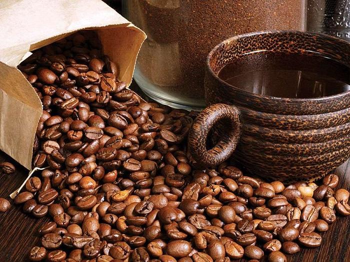 مضرات قهوه برای مردان - مضرات قهوه برای مردان