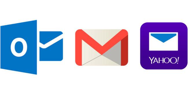 طرز ساخت ایمیل با گوشی 660x330 - طرز ساخت ایمیل با گوشی