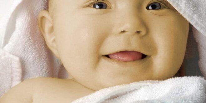 درمان زردی نوزاد در خانه 660x330 - درمان زردی نوزاد در خانه